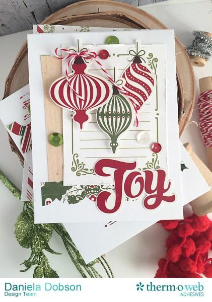 joy-cards-by-daniela-dobson