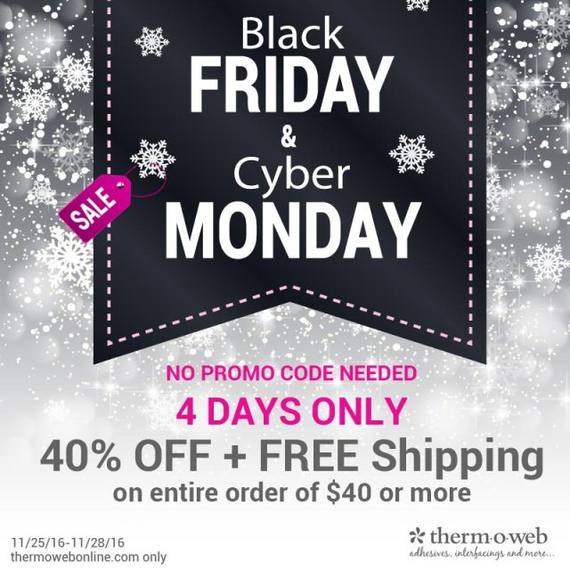 thermoweb_cybermonday_blackfriday_800x800_2016