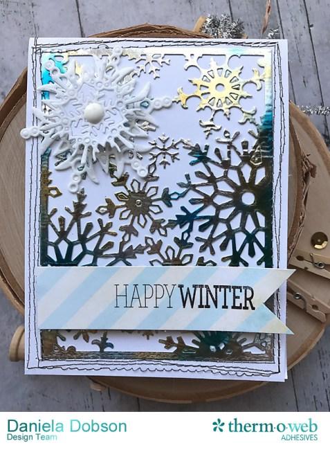 happy-winter-by-daniela-dobson
