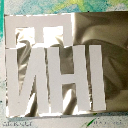 rita-barakat-for-therm-o-web-making-silver-letters