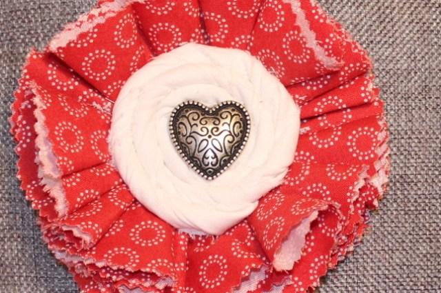 valentine-pillow-13a
