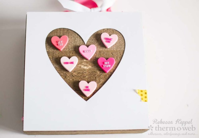 rk tow valentine decor-0386 copy