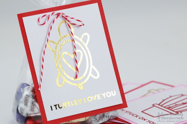 Valentines_Day_Cards_Therm_O_Web_DecoFoil_Juliana_Michaels07