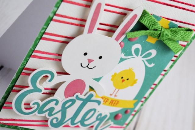 Becki Adams_Easter Card_7