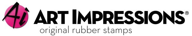 art-impressions-logo
