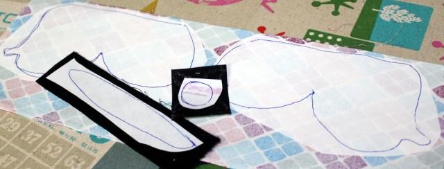 fuse to fabrics