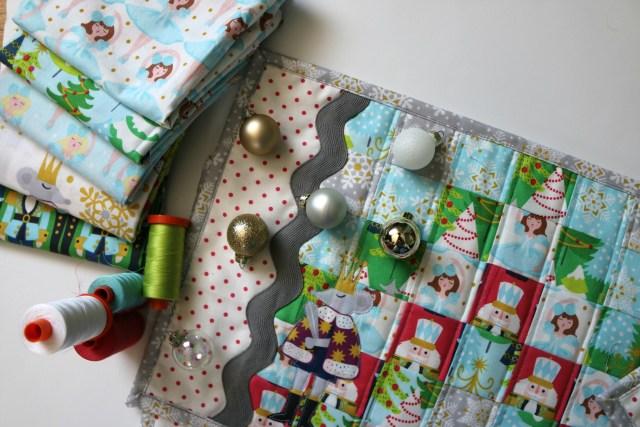 Blend Christmas 2