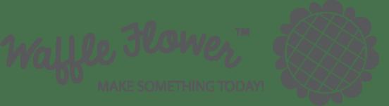waffle-flower-crafts-logo-header
