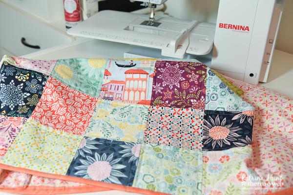 Sewing_Machine_Cover_Therm_O_Web_SpraynBod_HeatnBond_Katrina_Hunt_600Signed-8