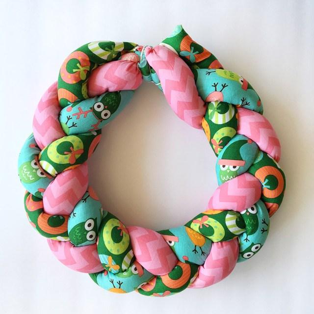 christmas-wreath-tamara-tripodi-8