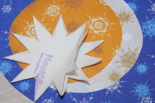 Thermoweb ornament3
