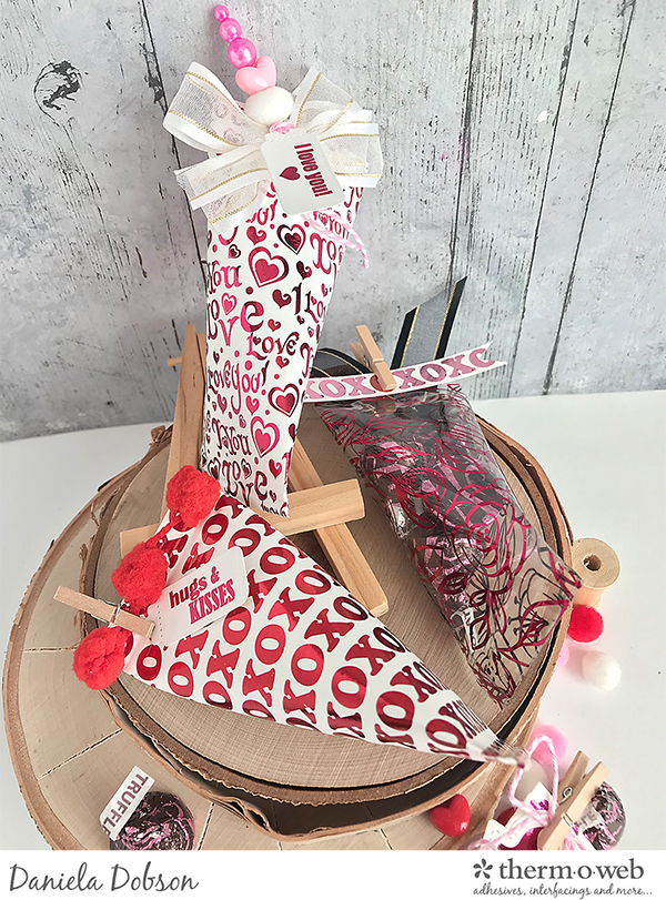 VD Treat boxes 2 by Daniela Dobson for Therm O Web