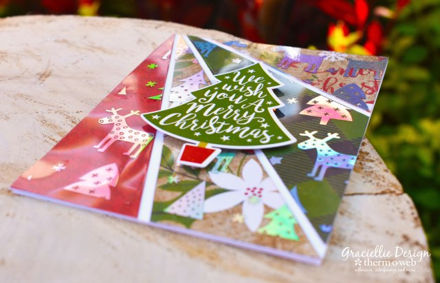 RusticWinterClearTonerSheets_APerfectChristmasPapers_DecoFoilChristmasCard_4