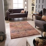 What Is A Gabbeh Rug Discover The History Styles