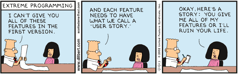 Dilbert_Give_me_all_Features