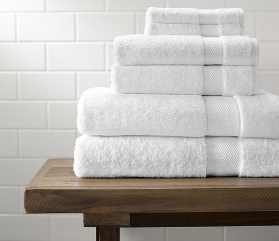 Towel Storage Ideas Tips The Shelving Store