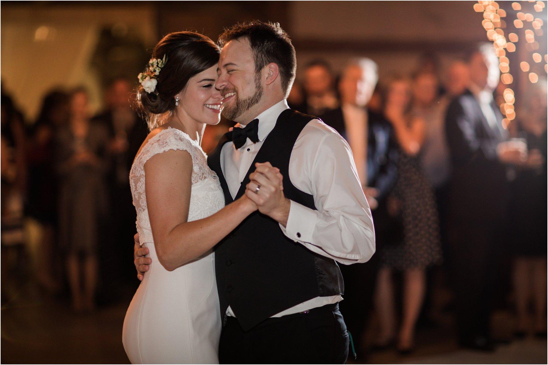 Chandelier Grove Wedding Houston Wedding Photographer