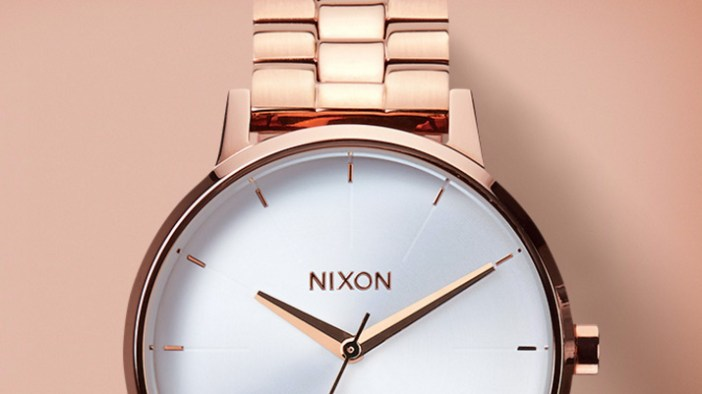the-stockist-salt-lake-city-utah-watches-nixon-1
