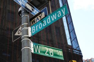 1201_Broadway_NYC_Street5F-300x200
