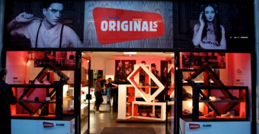 Clarks-Original-Pop-Up-Shop-London-01