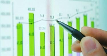 pilotez-commerce-taux-transformation