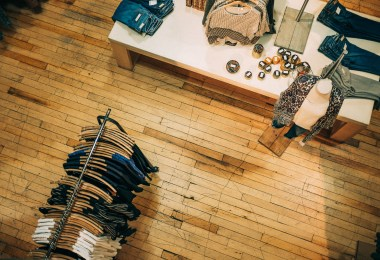 Design the Perfect Pop-Up Store Layout