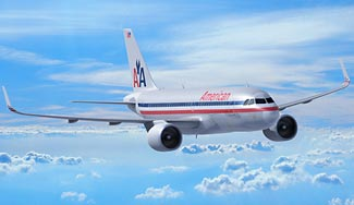 American's merger with US Airways has run into unexpected DoJ opposition.