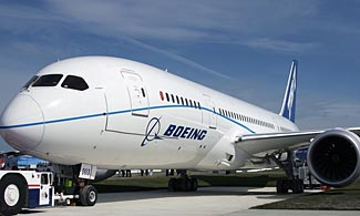Guess how many flight tests of its battery 'fix' Boeing will conduct?