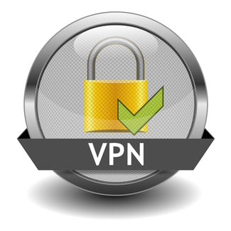 A virtual private network is essential for secure internet connections.