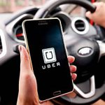 Uber's Unsustainable Business Model
