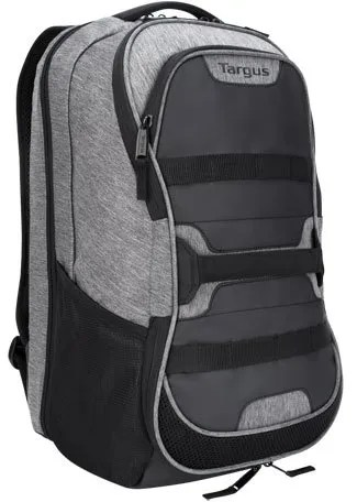 The Targus Lightweight Capacious Backpack