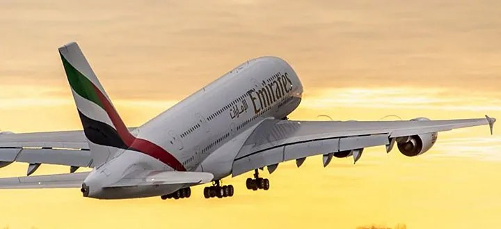 The Airbus A380 :  RIP