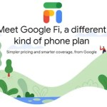Google Fi - A Transformation of Cell Phone Service