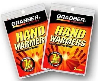 Picture of Hand Warmers