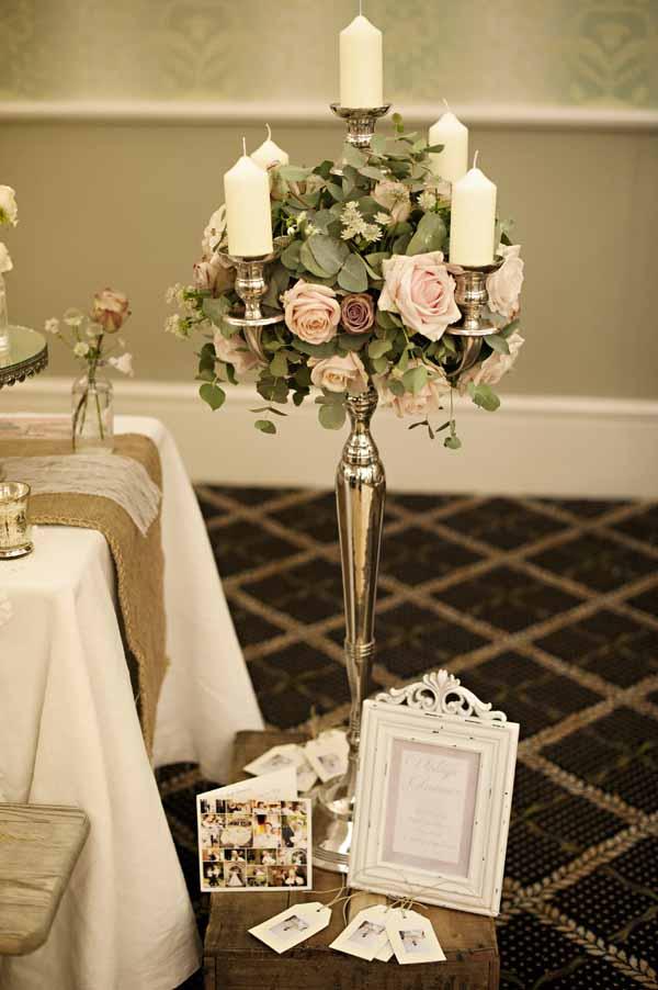 Vintage Wedding Decorations28 UK Wedding Styling Amp Decor