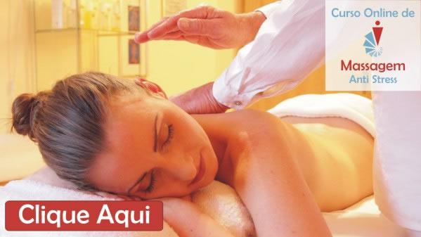 curso-massagem