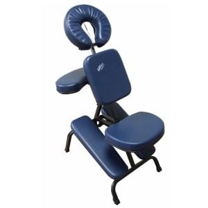 Cadeira para fazer Massagem