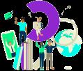 formation,openclassrooms,developpeurweb,se former,developpeur web,avis sur les formations,formation en ligne,bravo openclassrooms,ma formation avec openclassrooms,développeur web,devenir développeur web,mes outils de travail,free-lance