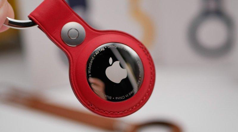 apple:-attention,-un-airtag-perdu-peut-servir-a-vous-pirater