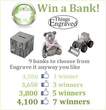Facebook Contest - Click to Enter