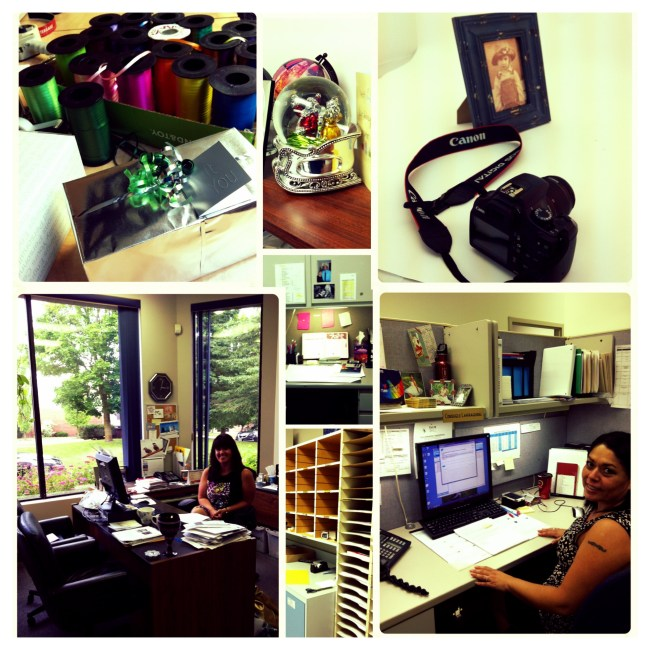 office_collage2