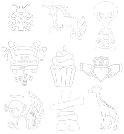 newdesignsample