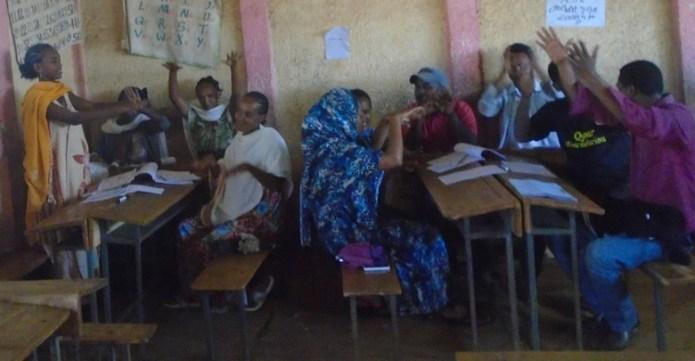 wolkayt negash primary school3