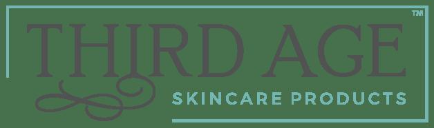 Third Age Skincare