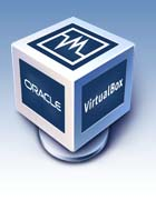 Installationsprobleme bei VirtualBox