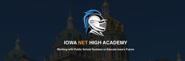 IOWA NET HIGH ACADEMY.jpg