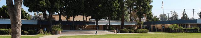Portola-Middle-School