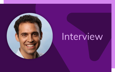 A Closer Look at Thriver's New Platform Experience with Gilad Bonjack