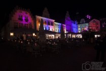 Marktplatz Recklinghausen