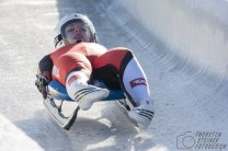Winterberg_Rodel_Juniorinnen_09